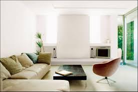 contemporary office desk tags 156 lovable contemporary desk 230