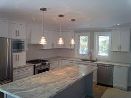 Kitchen Cabinets Mississauga 2016 Kitchen Renovation Trends Toronto Inspire Homes Inc