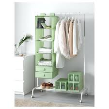 closet ideas for small spaces clothes storage ideas for small spaces wall cabinets for bedroom