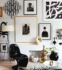 best gallery walls how to make your gallery wall unique