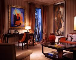 livingroom deco 243 best deco interiors images on deco