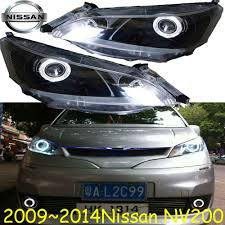 nissan altima 2015 hid compare prices on nissan sylphy headlights online shopping buy