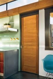 Flush Interior Door interior veneer doors choice image glass door interior doors