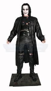 Crow Halloween Costume Images Brandon Lee Artistalan Brandon Lee Crow