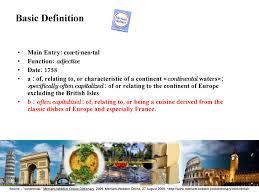 d馭inition de pocher en cuisine cuisine dfinition modale with cuisine dfinition finest recent