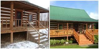 charming wooden deck ideas 6 house design ideas