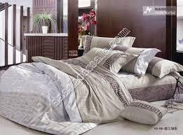 Versace Comforter Sets Replica Versace Bedding Sets Linen