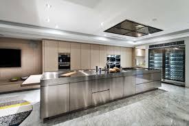 Mc Kitchen Miami Design District Arclinea Kitchen 4141 Design