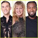 img.tsquirrel.com/2018/05/s400/dancing-stars-2018....