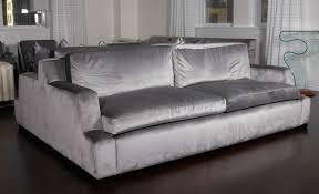 small cushions for sofa home design ideas