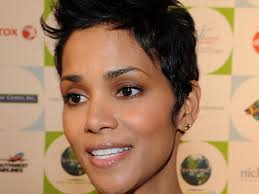 best short natural spiky hairstyles for african american medium
