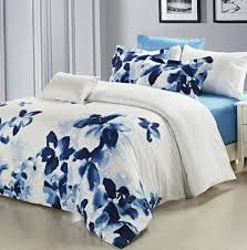 Where To Buy Bed Sheets Where To Buy Duvet Covers Online Home Design Ideas