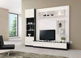 Tv Wall Furniture Modern Wooden Wall Unit Design Furniture Fa17b Buy Wall Unit Tv
