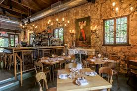 the ten most romantic restaurants in miami miami new times