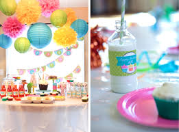 Gumball Party Favors Girls Tea Party Favors Farm Animal Party Favor Horse Party Zoom