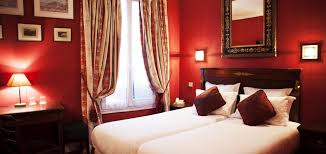 chambre hotel derniere minute hotel de la motte picquet offres spéciales hotel