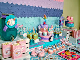 Decoration Ideas For Birthday Party At Home Popular Image Of Simple Party Decoration Ideas At Home Simple