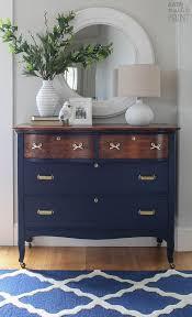 Different Ways To Paint A Table Best 25 Antique Furniture Ideas On Pinterest Antiques Antique