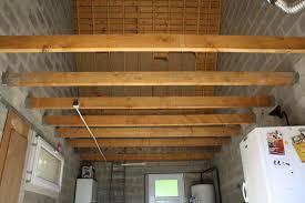 amenagement d un grenier en chambre bien amenagement d un grenier en chambre 1 ouverture du toit