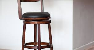 smiling 32 bar stools tags white wood counter stools high top