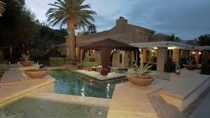 Tuscan Style Floor Plans by Ideas Splendid Tuscan Style Home Designs Tuscan Style House