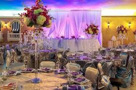 banquet halls in sacramento la dolce vita banquet