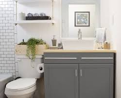 best small bathroom designs best small bathroom designs ideas only on small part 30
