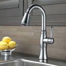 pegasus kitchen faucet pegasus kitchen faucet awesome glacier bay bridge kitchen faucet