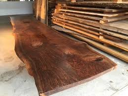 reclaimed wood tabletops dumond u0027s custom furniture