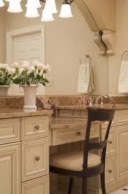 Home Design Store San Antonio Bathroom Vanities San Antonio Tx Bathroom Decoration