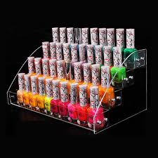 compare prices on acrylic nail polish rack online shopping buy
