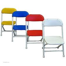 childrens table and chairs target kids folding table and chairs target fold up kids table and chair