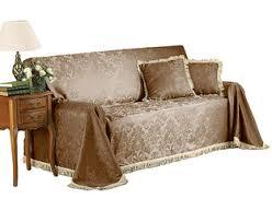 enchanting sofa throws also interior home addition ideas with sofa
