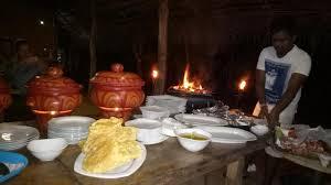 Reviews of Fresco Lion Villa Hostel in Sigiriya