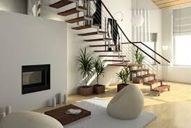 Modern Home Decorating Modern Home Décor 2017 Designs Ideas U0026 Pictures