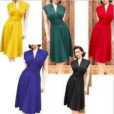 1940s dresses vintage 1940s dresses ebay