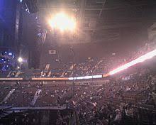 Mohegan Sun Arena Floor Plan Mohegan Sun Arena Wikipedia