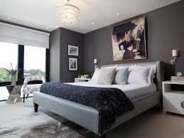male bedroom ideas on a budget white varnished wooden frame black
