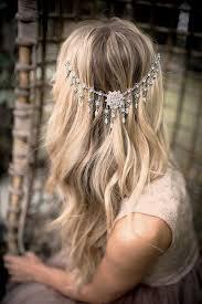 how to wrap wedding hair best 25 hair wreaths ideas on pinterest flower hair wreaths