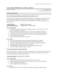 design engineer halifax logan mcdowell resume
