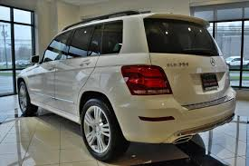 Overhead Door Branford Ct by Mercedes Benz Glk In Connecticut For Sale Used Cars On