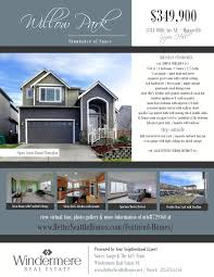 Word Real Estate Flyer Template by 13 Real Estate Flyer Templates Excel Pdf Formats