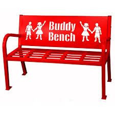 patio benches at lowes pics with mesmerizing red wooden outdoor