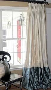 how long should curtains be inspiring curtains too long inspiration with how long should