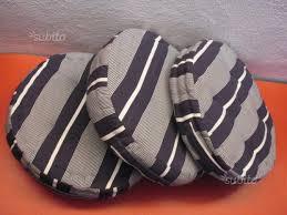 cuscini rotondi cuscini rotondi arredamento e casalinghi in vendita a monza e