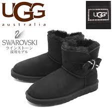 womens boots australian sheepskin styl us rakuten global market ugg australia sheepskin boots