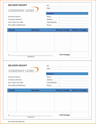 Expense Report Online by 6 Microsoft Word Receipt Template Expense Report