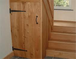 Oak Cabinet Doors Oak Plank Cupboard Doors Plank Doors