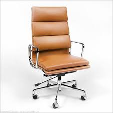 marvelous modern leather office chairs free shipping font b modern