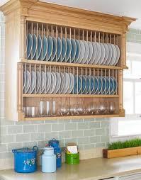 Shabby Chic Plate Rack by The 25 Best Plate Racks Ideas On Pinterest Farmhouse Dish Racks